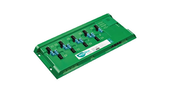 Gemini Lighting Solutions - DBC905 Lighting Control Module